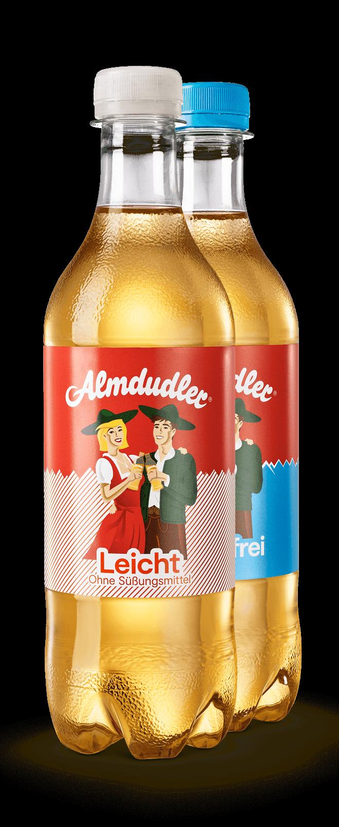 seit beliebteste AlmdudlerÖsterreichs 1957 Kräuterlimonade Kräuterlimonade seit AlmdudlerÖsterreichs beliebteste oredCWxB
